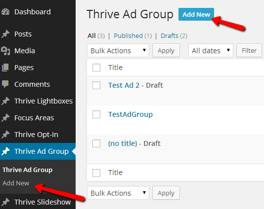 new-ad-group
