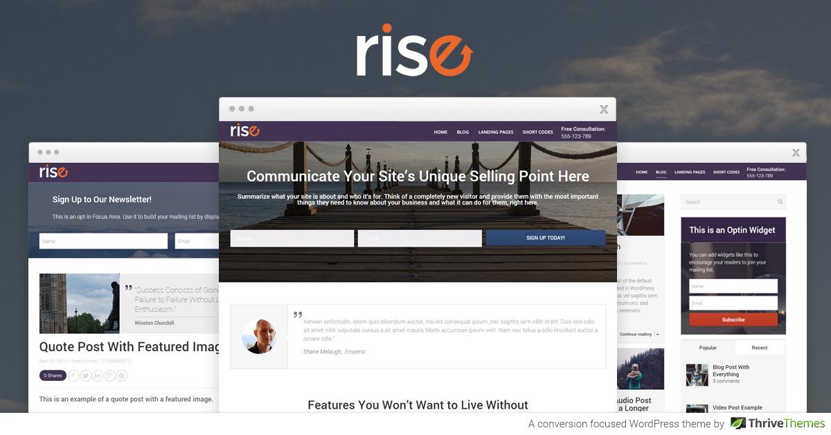 [Image: rise-social.jpg]