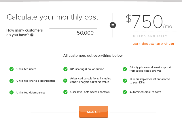 7 Must-Have Conversion Elements to Make the Perfect Pricing Page ...