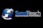 SendReach