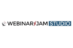 WebinarJam Studio