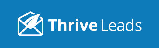 Плагин Thrive Leads