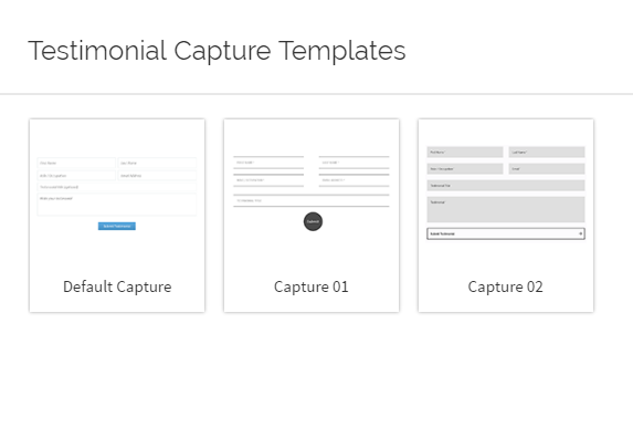 Knowledge base items archive thrive themes for Knowledge capture template