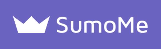 Плагин Sumo