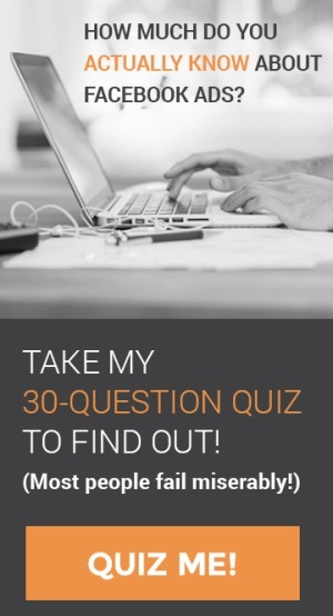 5 Expert Ways to Improve Your Content Marketing Using a Quiz