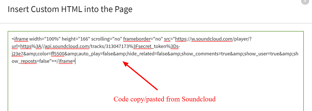 step-3-paste-html