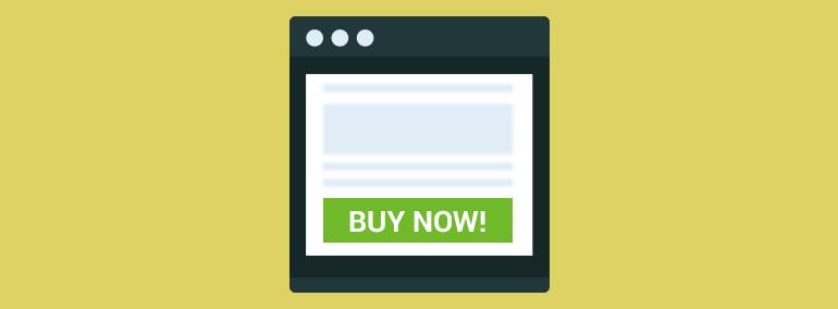 Как проверить ясность вашего сайта за 5 секунд