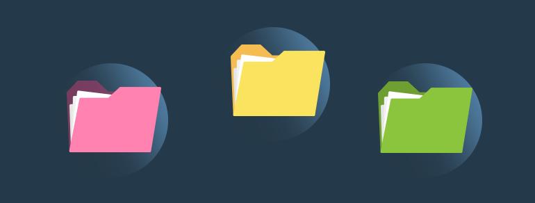 Catégories et tags SEO dans WordPress
