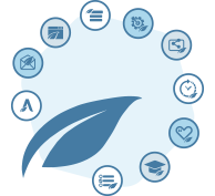 Thrive Membership Pricing Information