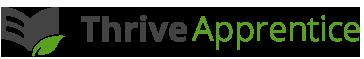 cursos online con el plugin thrive apprentice