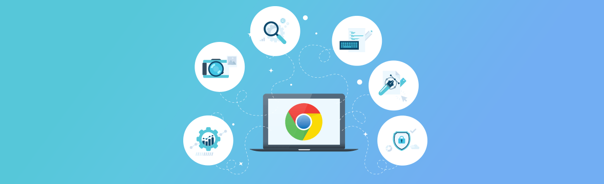 20 + 1 Must Have Chrome Extensions in 2019 to Accelerate