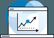 Актуальные отчеты и аналитика в Thrive Leads