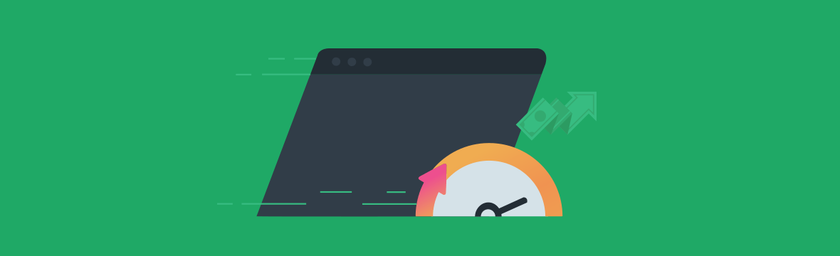 Slow Website? Do These 3 Things to Reduce Loading Time By 50%