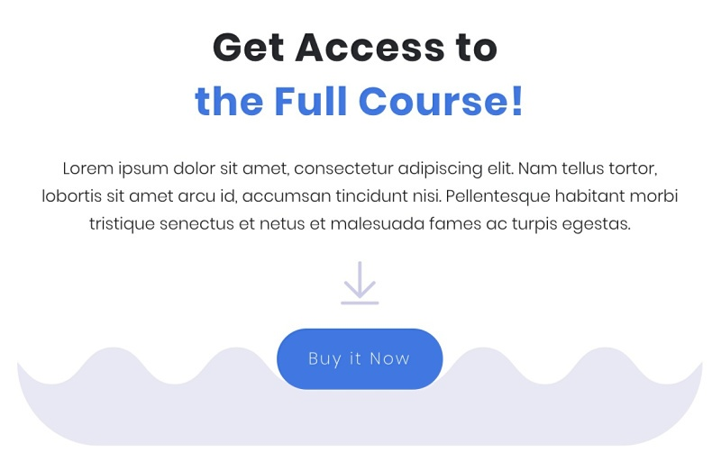 Buy coursework