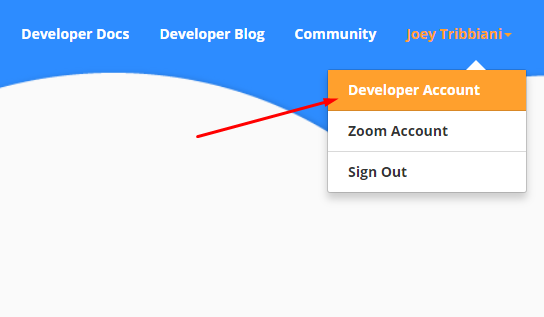 Zoom Webinar Tutorial: How to Connect to Thrive Leads