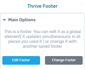 How to Use the Headers and Footers Feature