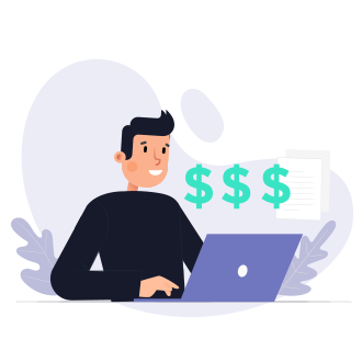 chapter 2 - freelance pricing strategy
