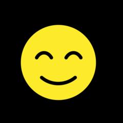 smilie icon