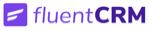 FluentCRM